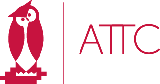 ATTC opleidingen